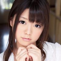 คลิปโป๊ Aoi Nagase ร้อน