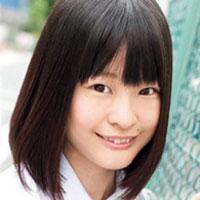 คลิปโป๊ Karin Maizono ร้อน 2021