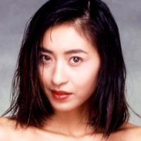คลิปโป๊ ออนไลน์ Mayuzumi Miki - 18ThaiXvideo.Com