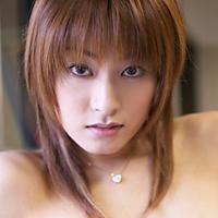 คลิปโป๊ ออนไลน์ Karen Kisaragi ใน 18ThaiXvideo.Com