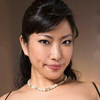 ดาวน์โหลด คลิปโป๊ Nozomi Mikimoto 3gp ล่าสุด