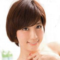 เพศภาพยนตร์ Maiko Hashimoto 3gp