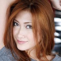 นาฬิกา คลิปโป๊ Dina Kato ล่าสุด ใน 18ThaiXvideo.Com