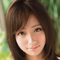 คลังสินค้า คลิปโป๊ Rin Fukagawa ร้อน ใน 18ThaiXvideo.Com