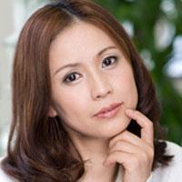 คลังสินค้า คลิปโป๊ Yurie Matsushima 3gp