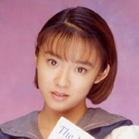 คลิปโป๊ ออนไลน์ Maiko Yuhki 2021