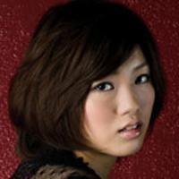 เพศภาพยนตร์ Ryoko Natsume ฟรี