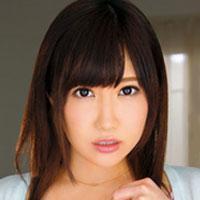 ดาวน์โหลด คลิปโป๊ Mizuna Wakatsuki ฟรี