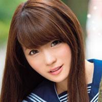 นาฬิกา คลิปโป๊ Nana Minami[南菜々] 3gp