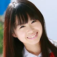 คลังสินค้า คลิปโป๊ Kaho Miyazaki ล่าสุด