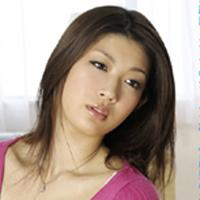 คลิปโป๊ ออนไลน์ Mari Hosokawa ล่าสุด ใน 18ThaiXvideo.Com