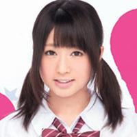 นาฬิกา คลิปโป๊ Miku Tamaru