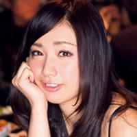 ดาวน์โหลด คลิปโป๊ Reira Maki[Naho Matsushita] ล่าสุด - 18ThaiXvideo.Com