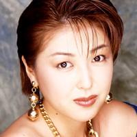 นาฬิกา คลิปโป๊ Natsumi Kawahama ฟรี