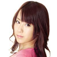 คลิปโป๊ Yui Komiya Mp4 ฟรี