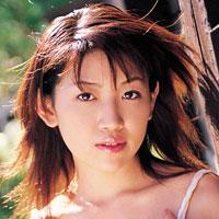 คลิปโป๊ ออนไลน์ Emi Kitagawa Mp4