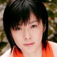 คลิปโป๊ ออนไลน์ Kasumi Uehara ล่าสุด - 18ThaiXvideo.Com