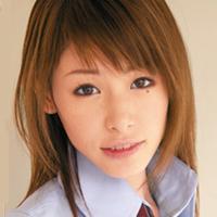 คลิปโป๊ ออนไลน์ Kurusu Kitazawa ร้อน ใน 18ThaiXvideo.Com