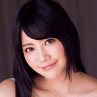 คลิปโป๊ Mai Tamashiro ร้อน