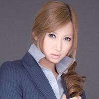 คลิปโป๊ Reira Aisaki
