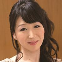 คลังสินค้า คลิปโป๊ Hitomi Ohashi ร้อน