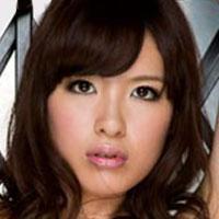 ดาวน์โหลด วิดีโอเพศ Kaede Imamura ฟรี