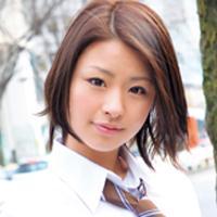 คลิปโป๊ Yoshino Ichikawa - 18ThaiXvideo.Com