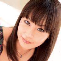 คลิปโป๊ Hiromi Matsuura ฟรี ใน 18ThaiXvideo.Com