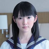 นาฬิกา คลิปโป๊ Mao Nishino ล่าสุด ใน 18ThaiXvideo.Com