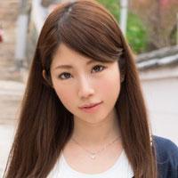 ดาวน์โหลด คลิปโป๊ Juri Takanashi - 18ThaiXvideo.Com