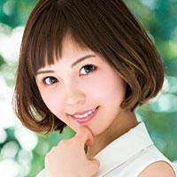 ดาวน์โหลด คลิปโป๊ Fumino Mizutori ล่าสุด ใน 18ThaiXvideo.Com