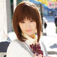 คลิปโป๊ Mai Miura Mp4 ฟรี