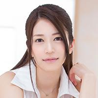คลังสินค้า คลิปโป๊ Aiko Koide 2021 ล่าสุด