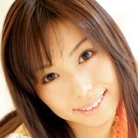 นาฬิกา คลิปโป๊ Hina Hanami 3gp