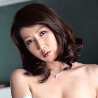 คลิปโป๊ ออนไลน์ Ryoko Io 3gp ล่าสุด