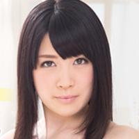 คลิปโป๊ ออนไลน์ Sena Minami[Nanami Horikita] 3gp ฟรี