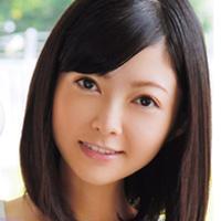 ดาวน์โหลด คลิปโป๊ Uta Tsukino ล่าสุด ใน 18ThaiXvideo.Com