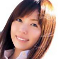 คลังสินค้า คลิปโป๊ Anmi Hasegawa[長谷川杏美] ล่าสุด ใน 18ThaiXvideo.Com