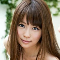 คลังสินค้า คลิปโป๊ Hazuki Kamino[Hazuki Kanno] Mp4 ฟรี