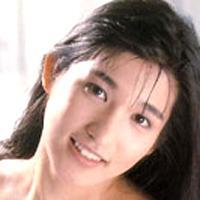 คลิปโป๊ ออนไลน์ Mariko Itsuki[Saeko Aoki] ดีที่สุด ประเทศไทย