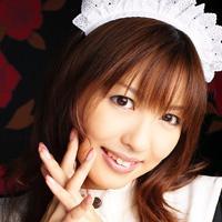คลังสินค้า คลิปโป๊ Kotone Aizaki Mp4 ล่าสุด