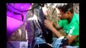 คลิปโป๊ออนไลน์ main di kebun sama pacar tercinta sex indonesia full bit ly kkttcc ร้อน
