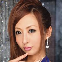 นาฬิกา คลิปโป๊ Erena Aihara 2021 ล่าสุด