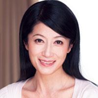 คลังสินค้า คลิปโป๊ Hisayo Nanami ล่าสุด - 18ThaiXvideo.Com
