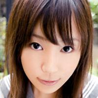 คลิปโป๊ ออนไลน์ Nagisa