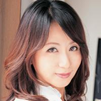 ดาวน์โหลด คลิปโป๊ Reiko Makihara ร้อน ใน 18ThaiXvideo.Com
