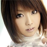 นาฬิกา คลิปโป๊ Yuka Haneda ร้อน - 18ThaiXvideo.Com