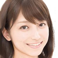 นาฬิกา คลิปโป๊ Airi Misora[美空あいり,鈴木きあら,佐伯望美,愛加あみ] 2021