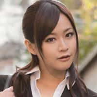 คลิปโป๊ Asuka Kyono ร้อน ใน 18ThaiXvideo.Com