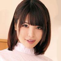 คลิปโป๊ Kanon Tachibana 3gp ฟรี
